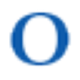 Ocean Power Technologies logo