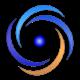 Ocuphire Pharma logo