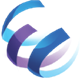 Odyssey Group International logo