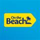 On the Beach Group logo