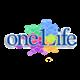 OneLife Technologies logo