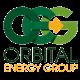 Orbital Energy Group logo