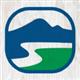 Oregon Bancorp logo