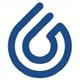 OriginClear, Inc. logo