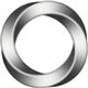 Outokumpu Oyj logo