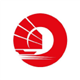 Oversea-Chinese Banking logo