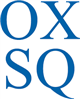 Oxford Square Capital logo
