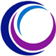 Oyster Point Pharma logo
