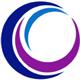 Oyster Point Pharma logo