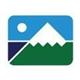 Pacific Green Technologies logo