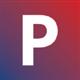 Paringa Resources logo