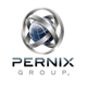Pernix Group, Inc. logo