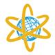 Pharma-Bio Serv logo