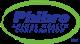 Phibro Animal Health logo