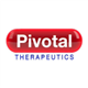 Pivotal Therapeutics logo