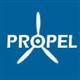 Pledge Petroleum logo
