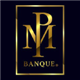 POSTD Merchant Banque logo