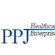 PPJ Healthcare Enterprises logo