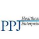 PPJ Healthcare Enterprises logo