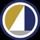 Private Bancorp of America logo
