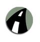 Promotora y Operadora de Infraestructura, S. A. B. de C. V. logo