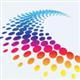 ProPhotonix Limited logo