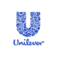 PT Unilever Indonesia Tbk logo