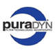 Puradyn Filter Technologies logo