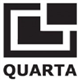 Quarta-Rad, Inc. logo