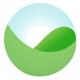 Questor Technology Inc. (QST.V) logo