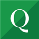 Quilter logo