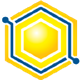 Rare Element Resources logo