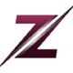 Razor Energy Corp. logo