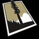 Redwood Capital Bancorp logo
