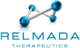 Relmada Therapeutics logo