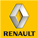 Renault SA logo