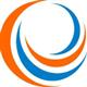 Rennova Health logo