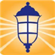 REVERE BK LAURE/SH SH logo