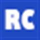Rock Creek Pharmaceuticals logo