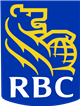 Royal Bank of Canada (RY.TO) logo