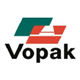 Royal Vopak logo