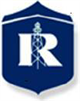 Royale Energy logo