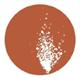 Sandfire Resources logo