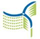 Sauer Energy, Inc. logo