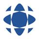 SCI Engineered Materials logo