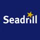 Seadrill Limited logo