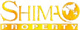 Shimao Group logo