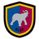 Silver Elephant Mining logo