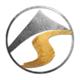 SilverCrest Metals logo