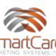 Smart Card Marketing Systems logo